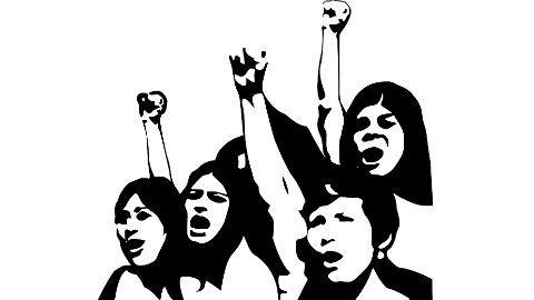 Descendants of Bajirao and Mastani stage protests
