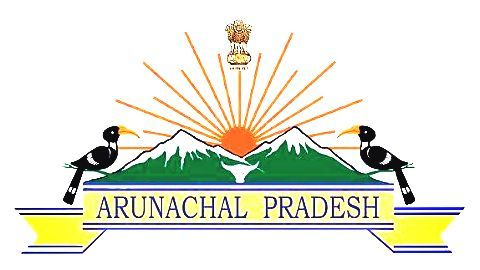 Political crisis in Arunachal over special session
