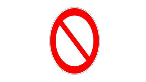 Bajirao Mastani might be banned in Pakistan