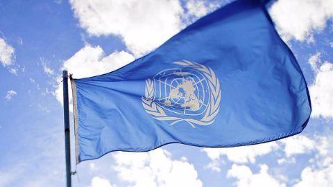 UN Syria peace plan