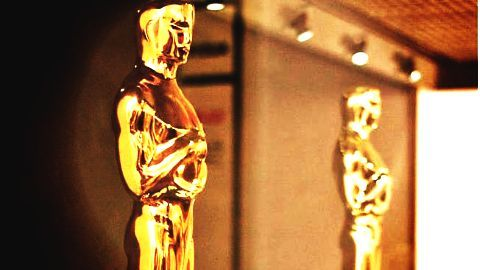 Court out of the Oscar race