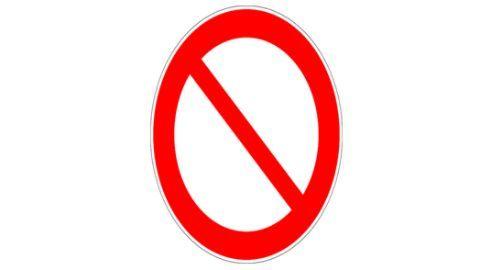 FDA imposes import ban on Sun Pharma plant