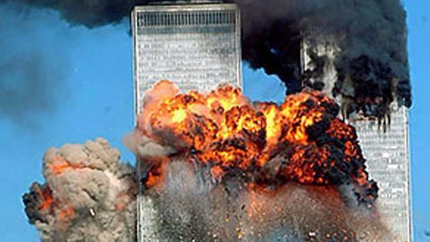 9/11, the GWOT and Pakistan
