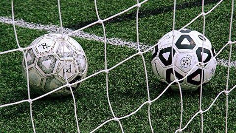 Chennayin FC and FC Goa progress to finals
