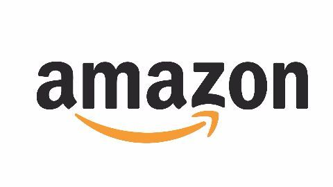 Retailers: Amazon has flouted FDI laws