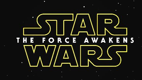 Star War's 7th edition to amaze the fans
