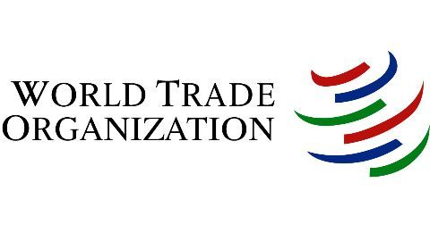 Congress says WTO deal a 'huge setback'