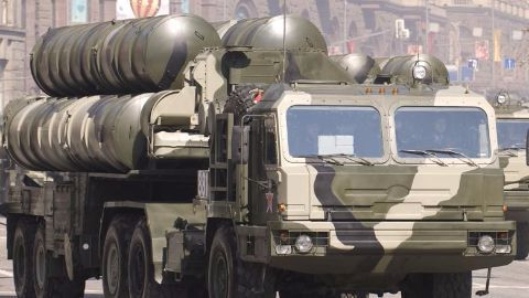 $10 billion in defence deals to be inked