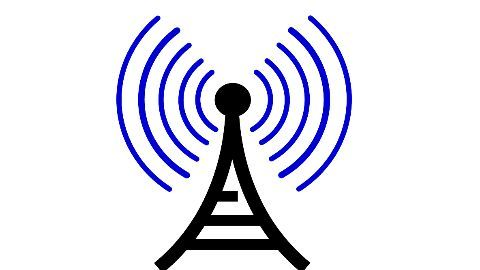 TRAI says telcos won't be fined till 6 January