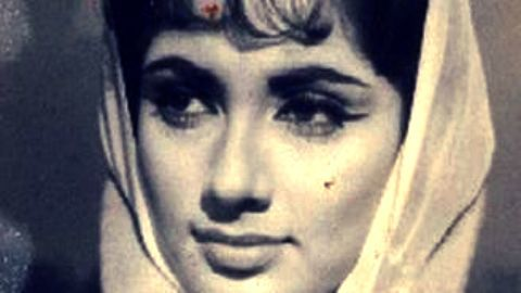 No help from bollywood during Sadhana's last days