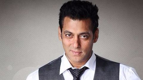 Salman arguably delivers his best performance