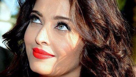 Other controversies involving Salman Khan