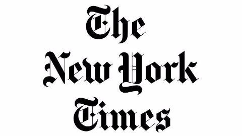 NYT correspondent denied visa, forced to leave China