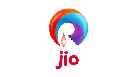 Reliance Jio 4G services make a limited debut