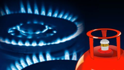 No LPG subsidy for those earning over ₹10 lakh/year