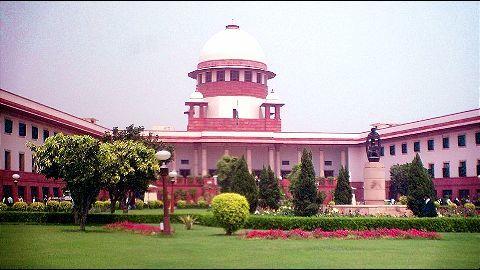 Legal battle over Jallikattu