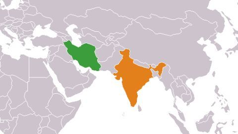 India hosts 18th India-Iran Joint Commission Meeting