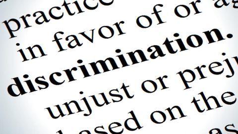 Attorney General Rohatgi: Liquor ban reeks of bias