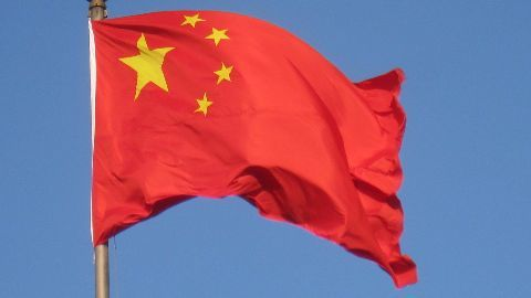 Chinese securities regulator defends the circuit breaker