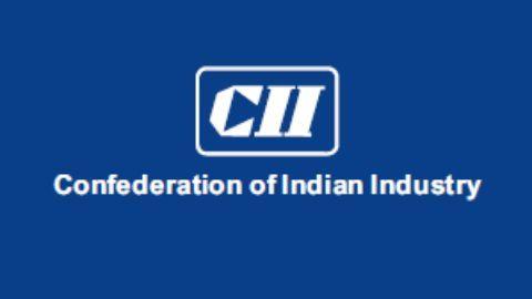 Origin of the CII Partnership Summit