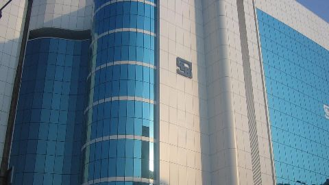 SEBI tightens mutual fund investment norms
