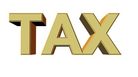 What is luxury tax?