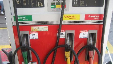 New ethanol policy aims to boost production