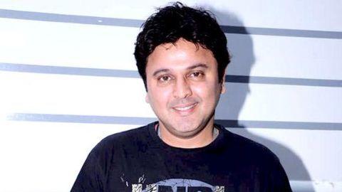 Ali Asgar gets anticipatory bail from Bombay HC
