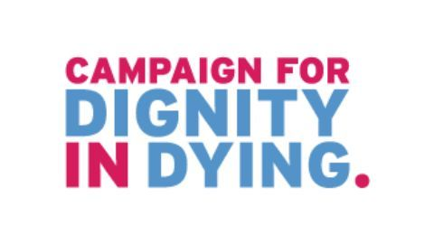 Euthanasia debate rekindles the right to die scheme