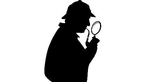 What have the initial investigations revealed?