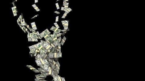 Wealthiest 62 persons as rich as half of world