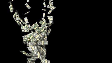 Glaring inequality affecting the world