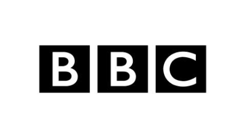 BBC and Buzzfeed's primary allegation