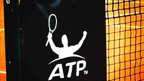 ATP denies match-fixing cover-up suggestions