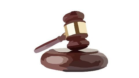 Musharraf acquitted in Bugti murder trial
