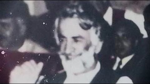 Baloch leader Akhbar Khan Bugti killed