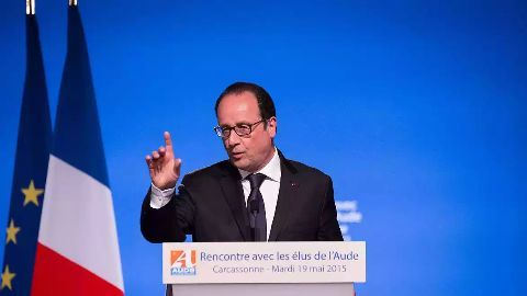 France's $2.2 billion plan to tackle unemployment