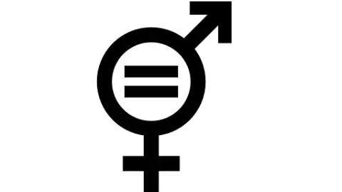 Women getting empowered