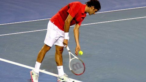 Tennis stars want names of those involved in match-fixing