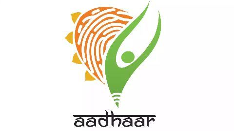 Aadhaar: India's unique identification system