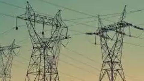Power Tariff Policy: Basics