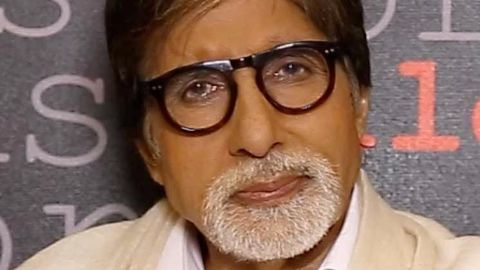 Incredible India: Bachchan, PC chosen as brand ambassadors