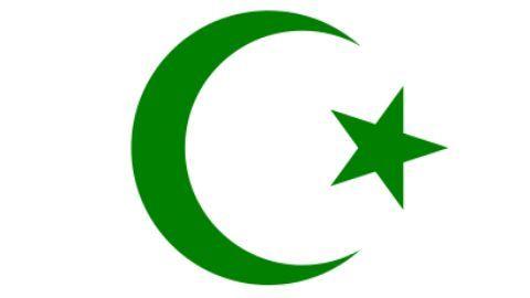 What is the Grand Mufti of Saudi Arabia?