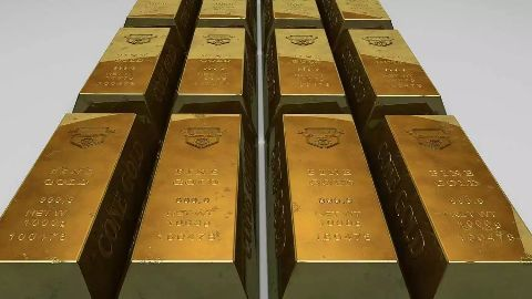 Gold monetization scheme to become more fetching
