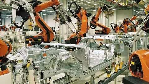 SAIC motor of China to buy GM India's plant