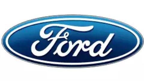 Ford Motors: a brief