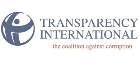 Report indicates corruption is rampant globally