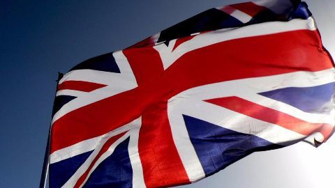 UK reviews its Tier-2 visa rules