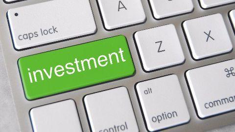 Chinese investors betting big on India