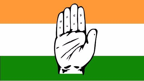 Congress alleges political vendetta over Smart City tags